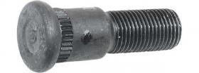Wheel Stud  C3AZ-1107-A