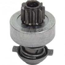 Starter drive 63-64-72  C6VY-11350-A
