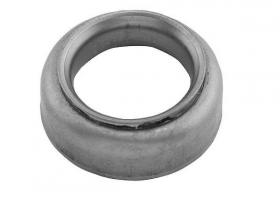 Steering column upper bearing 49-59  21A...