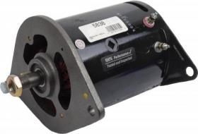 Generator 60-64  B6A-10002-A