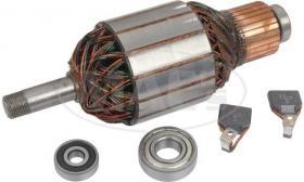 Generator rebuild kit 56-59 B6A-10002-KT