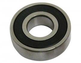 Generator bearing 60-64 rear  B6A-10095-...