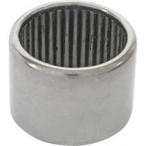 Steering box bearing 61-64  C1AZ-3576-B