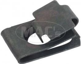 Wiper arm clip 65-72  C5ZZ-17531-A