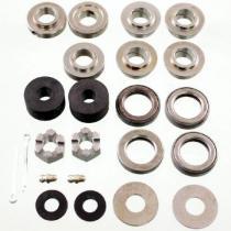 Idler bearing kit 60  20321