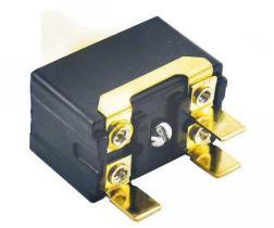 Power window switch 59-60  COSF-14529-AR