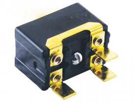 Power window switch 59-60  COSF-14529-BR