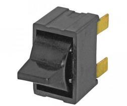 Power window switch 58  B8S-14529-A