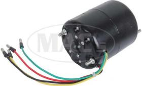 Power window motor 58-60  FEG-14553