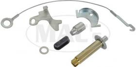 Brake self ajusting kit  COLL-2A176-KT