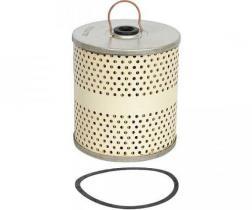 Oil filter cartridge  7HA-6731