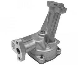 Oil Pump 260-302  C2OZ-6600-A