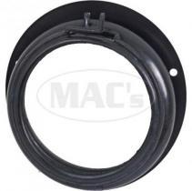 Heater inlet collar 62-65  C2OZ-18A566-A