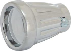 Wiper Switch Knob 64-66  C4AZ-17513-A