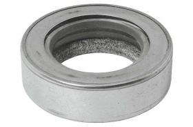 Extension Housing Seal 49-59  21-C7052