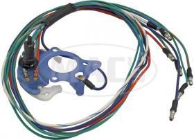 Turn signal switch 63-64  C3AZ-13341-C