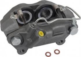 Brake caliper 65-67  64-92021