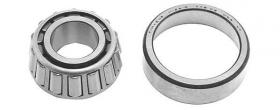 Front Outer Wheel Bearing 65-67  C3SZ-12...