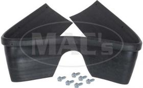 Rad support seal 61-63  C1AB-16A238