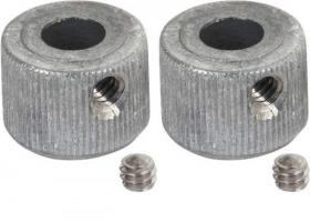 Wiper pivot repair kit 50s  8A-17566-KT
