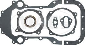 Timing cover gasket Y block  B4A-6020-ST
