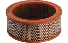Air filter  C2OZ-9601-M