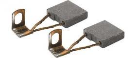 Generator brush set 40-48  O1A-10043