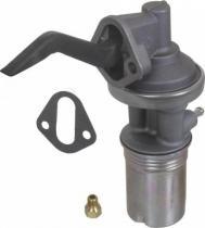 Fuel pump 63-74  C3AZ-9350-M