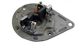 Generator end plate 56-59  C3AZ-10050-A