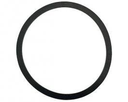 Oil filter seal  EAA-6838-A