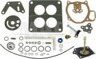 Carburetor tune kit 55  B5A-9590-KT