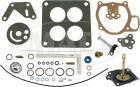 Carburetor tune kit 55  B5A-9590-KT