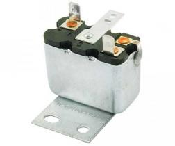 Convertible top relay 61-63  COSF-15672-...