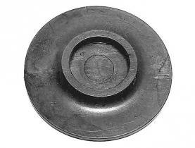 Anti squeak pad 60-64  B8A-5586-A