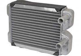 Heater core 60-68  C5DZ-18476-A
