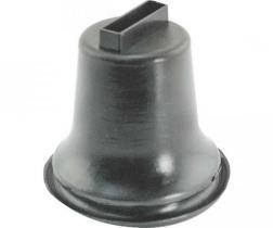 Brake booster seal 60-71  COAA-2A021-A