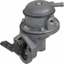 Fuel pump 6 cyl  C3UZ-9350-A