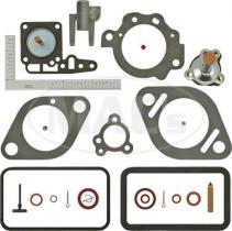 Carburetor tune kit 52-59  B2A-9590-KT