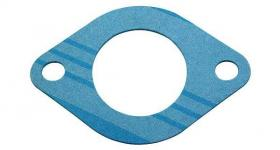 Thermostat Gasket - 390  B8A-8255-A