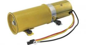 Convertible top motor 60-64  COSB-76533A...