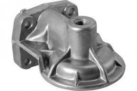 Oil filter adapter FE  COAE-6881-A
