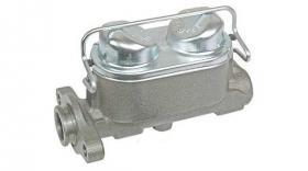 Brake master cylinder C9OZ-2140-A