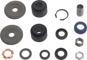 Power steer cyl kit 66-71  C6OZ-3A540-KT