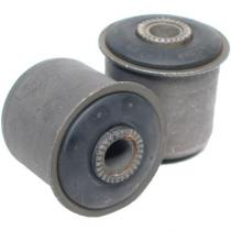 Rear suspension arm upper 65-66  15261
