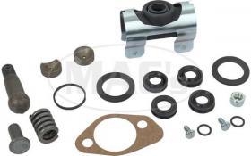 Control valve pin kit 57-9  C1AZ-3A730-K...