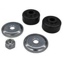 Shock bush kit  SMP316