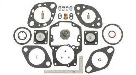 Carburetor tune kit 63-73  C8OZ-9A586-D