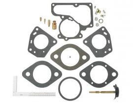 Carburetor tune kit 67-73  DODZ-9A586-B