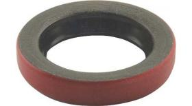 Rear Wheel Seal 62-67  13676