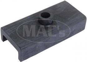 Rear Spring Insulator 62-65  64-84829